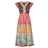 Textil Ženy Společenské šaty Derhy SAGESSE