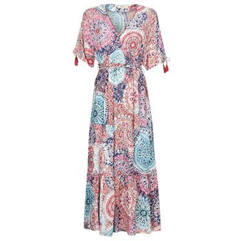 Textil Ženy Společenské šaty Derhy STOP