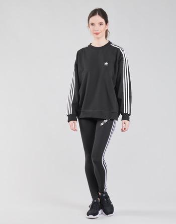 adidas Originals HW TIGHTS