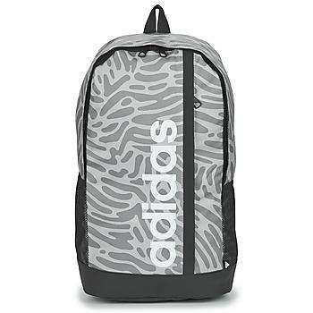 adidas Batohy GRAPHIC BP -