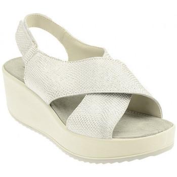 Boty Ženy Sandály Imac