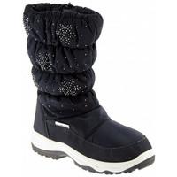 Boty Ženy Zimní boty De@de