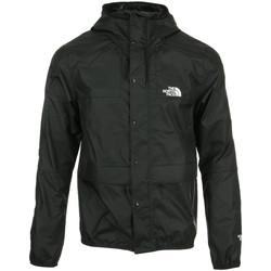 Textil Muži Větrovky The North Face 1985 Mountain Jacket Černá