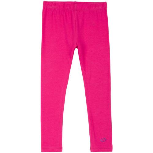 Textil Dívčí Legíny Chicco 09025864000000 Růžový