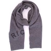 Textilní doplňky Šály / Štóly John Richmond RWA20368SC Šedá