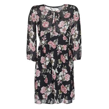 Textil Ženy Krátké šaty Ikks BS30065-02