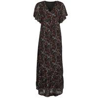 Textil Ženy Společenské šaty Ikks BS30225-02