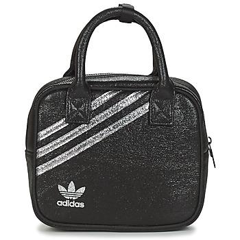 Taška Ženy Batohy adidas Originals BAG Černá