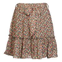 Textil Ženy Sukně Betty London NOLIETTE
