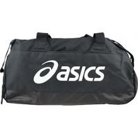 Taška Sportovní tašky Asics Sports S Bag černá