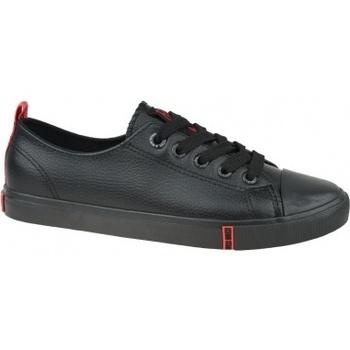 Boty Ženy Multifunkční sportovní obuv Big Star Shoes černá