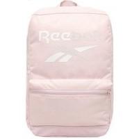 Taška Ženy Batohy Reebok Sport TE M Backpack vícebarevná