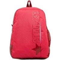 Taška Batohy Converse Speed 2 Backpack růžová