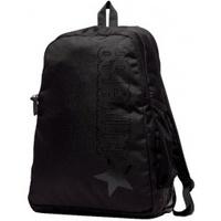 Taška Batohy Converse Speed 3 Backpack černá
