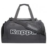 Taška Tašky Kappa Vonno Training Bag šedá