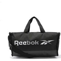 Taška Ženy Sportovní tašky Reebok Sport TE S Grip Černé