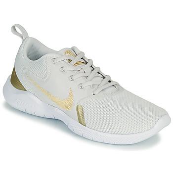 Boty Ženy Běžecké / Krosové boty Nike FLEX EXPERIENCE RUN 10 Šedá