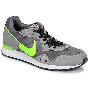 Boty Muži Nízké tenisky Nike VENTURE RUNNER Šedá / Žlutá