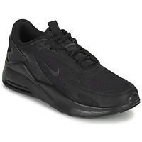Boty Muži Nízké tenisky Nike AIR MAX BOLT Černá