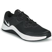Boty Muži Multifunkční sportovní obuv Nike MC TRAINER Černá / Bílá