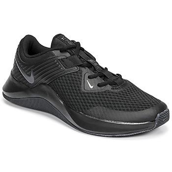 Boty Muži Multifunkční sportovní obuv Nike MC TRAINER Černá