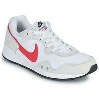 Boty Ženy Nízké tenisky Nike VENTURE RUNNER Bílá / Růžová