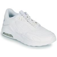 Boty Ženy Nízké tenisky Nike AIR MAX MOTION 3 Bílá