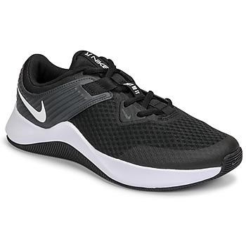 Boty Ženy Multifunkční sportovní obuv Nike MC TRAINER Černá / Bílá