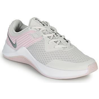 Boty Ženy Multifunkční sportovní obuv Nike MC TRAINER Fialová