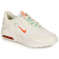 Boty Ženy Nízké tenisky Nike NIKE AIR MAX MOTION 3 Bílá / Modrá