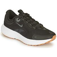 Boty Ženy Běžecké / Krosové boty Nike NIKE ESCAPE RUN Černá