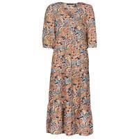 Textil Ženy Společenské šaty Vero Moda VMLIS