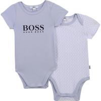 Textil Chlapecké Pyžamo / Noční košile BOSS BOTTEA
