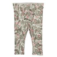 Textil Dívčí Legíny Ikks XS24030-51