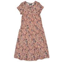 Textil Dívčí Společenské šaty Ikks XS30042-32-J