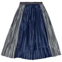 Textil Dívčí Sukně Ikks XS27042-48-C