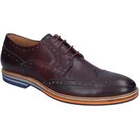 Boty Muži Šněrovací polobotky  & Šněrovací společenská obuv Herman & Sons Klasický BJ33 Jiný