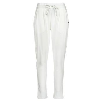 Textil Ženy Turecké kalhoty / Harémky Les Petites Bombes ALEXANDRA Bílá