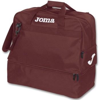 Taška Sportovní tašky Joma 400006671 Vínově červené