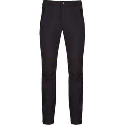 Textil Muži Mrkváče Proact Pantalon léger noir