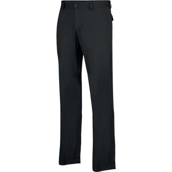 Textil Muži Mrkváče Proact Pantalon noir
