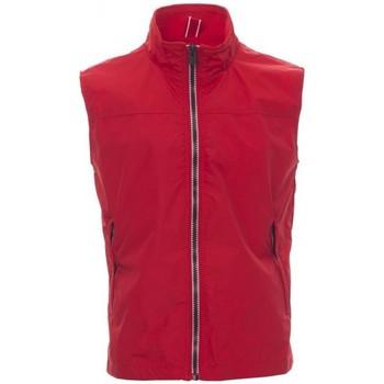 Textil Muži Svetry / Svetry se zapínáním Payper Wear Sweatshirt Payper Horizon R. 2.0 rouge