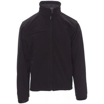 Textil Muži Teplákové bundy Payper Wear Veste Payper Alaska noir