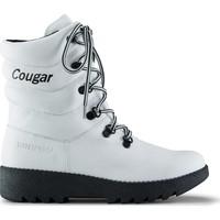 Boty Ženy Kotníkové boty Cougar 39068 Original2 Leather 1