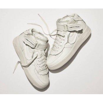 Boty Nízké tenisky adidas Originals Yeezy Boost 380 Mist Mist/Mist-Mist