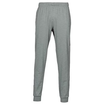 Textil Muži Teplákové kalhoty Nike NY DF PANT Šedá / Černá