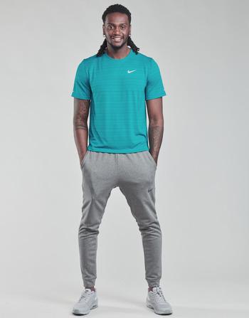 Nike DF PNT TAPER FL
