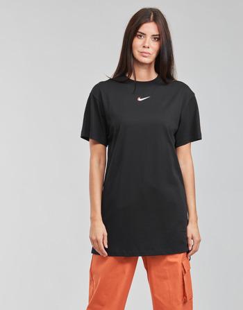 Nike NSESSNTL DRESS PRNT