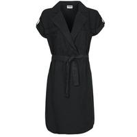Textil Ženy Krátké šaty Noisy May NMVERA Černá