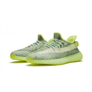 Boty Nízké tenisky adidas Originals Yeezy 350 V2 Yeezreel Yeezreel
